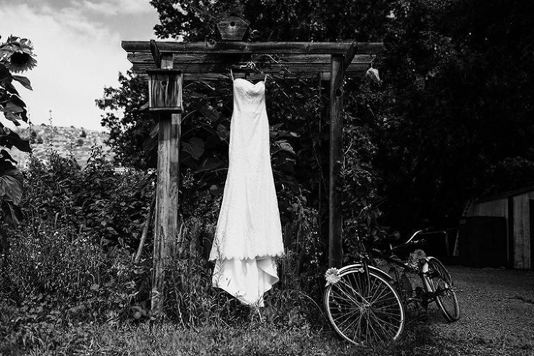 Farmette wedding026