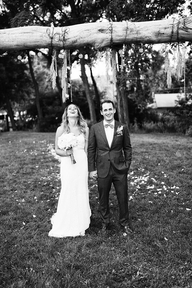 Farmette wedding134