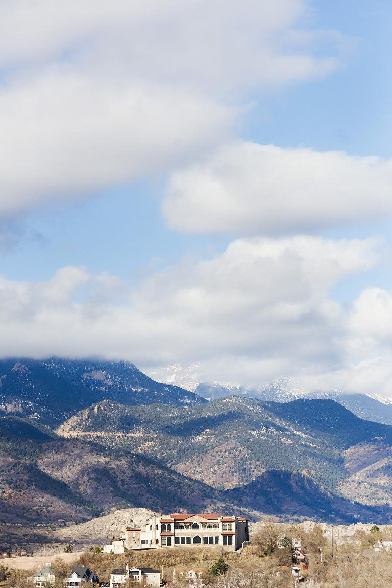 ColoradoSpringsweddingjpg0526